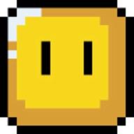 Retrobit Game logo