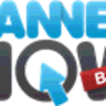 Bannernow logo