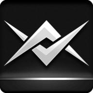 hsCADCreator logo