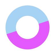 Relode logo