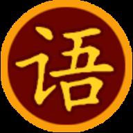 LearnYu logo