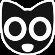Mochi-Player logo