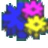 Macro Toolworks logo