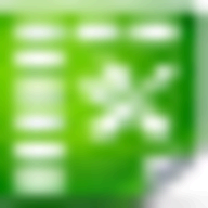 My Excel Tools Add-ins Collection logo