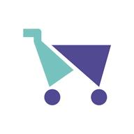 WedgeCommerce logo