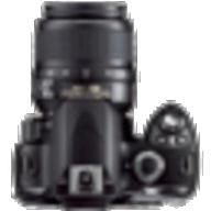 Icarus Camera Control logo
