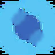 Spin CRM logo