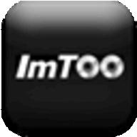 ImTOO Download YouTube Video logo