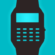 Geek Watch logo