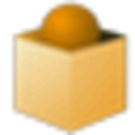 InstEd logo