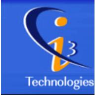 i3.com logo