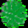 Instiki logo