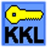 KidKeyLock logo