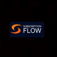 SubscriptionFlow logo