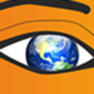 Link Sphinx logo