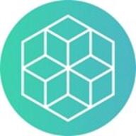 Kalabox logo