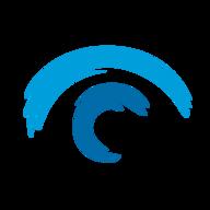 Medialooks MFormats SDK logo