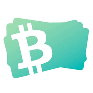 BitBucks Wallet logo
