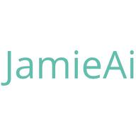 JamieAi logo