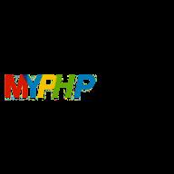 MyPHPAuction logo