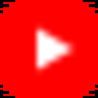Internet Speed Test Online logo