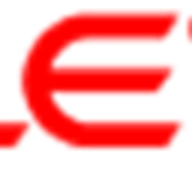 Ksplice Uptrack logo