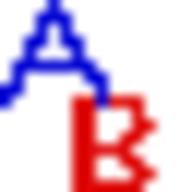 AlphaBaby logo