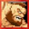 Mortal Kombat vs. Street Fighter logo