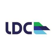 LINK Datacenter logo
