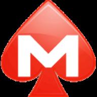 Megabasterd logo
