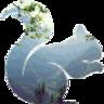 Panelio logo