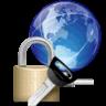 NetCrypt logo