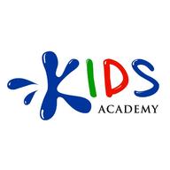 Preschool Games for Kids logo