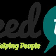 Needto.com logo