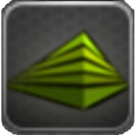 Rackwise logo
