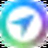 Neareo logo
