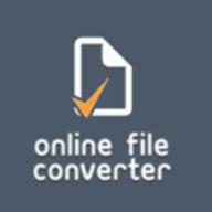 Online File Converter logo