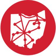 OARnet logo