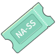 NA-SS.com logo