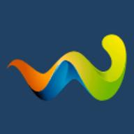 EasySCP logo