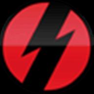 Open URL Shortener logo