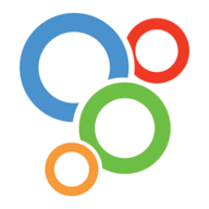 TradeTracker.com logo