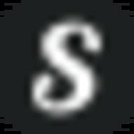 Spaces.FM Beta logo