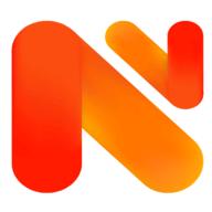 NetXMS logo