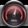 No-frills CPU Control logo