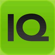 Questrade logo