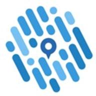 Remember App logo