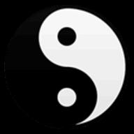 Rapu.Live logo