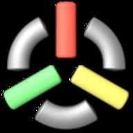 RealWorld Cursor Editor logo