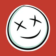 Play iDev Games logo
